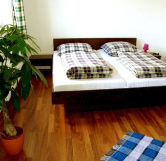Apartment Hostels Leipzig