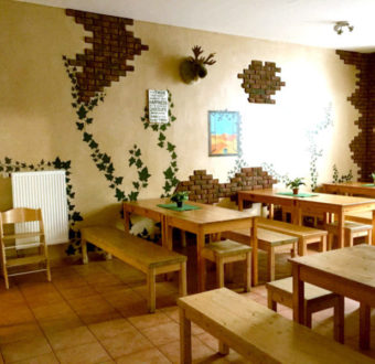 photos sleepy lion hostel youth hotel apartments leipzig. Black Bedroom Furniture Sets. Home Design Ideas